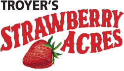Glenn Troyer's Strawberry Acres